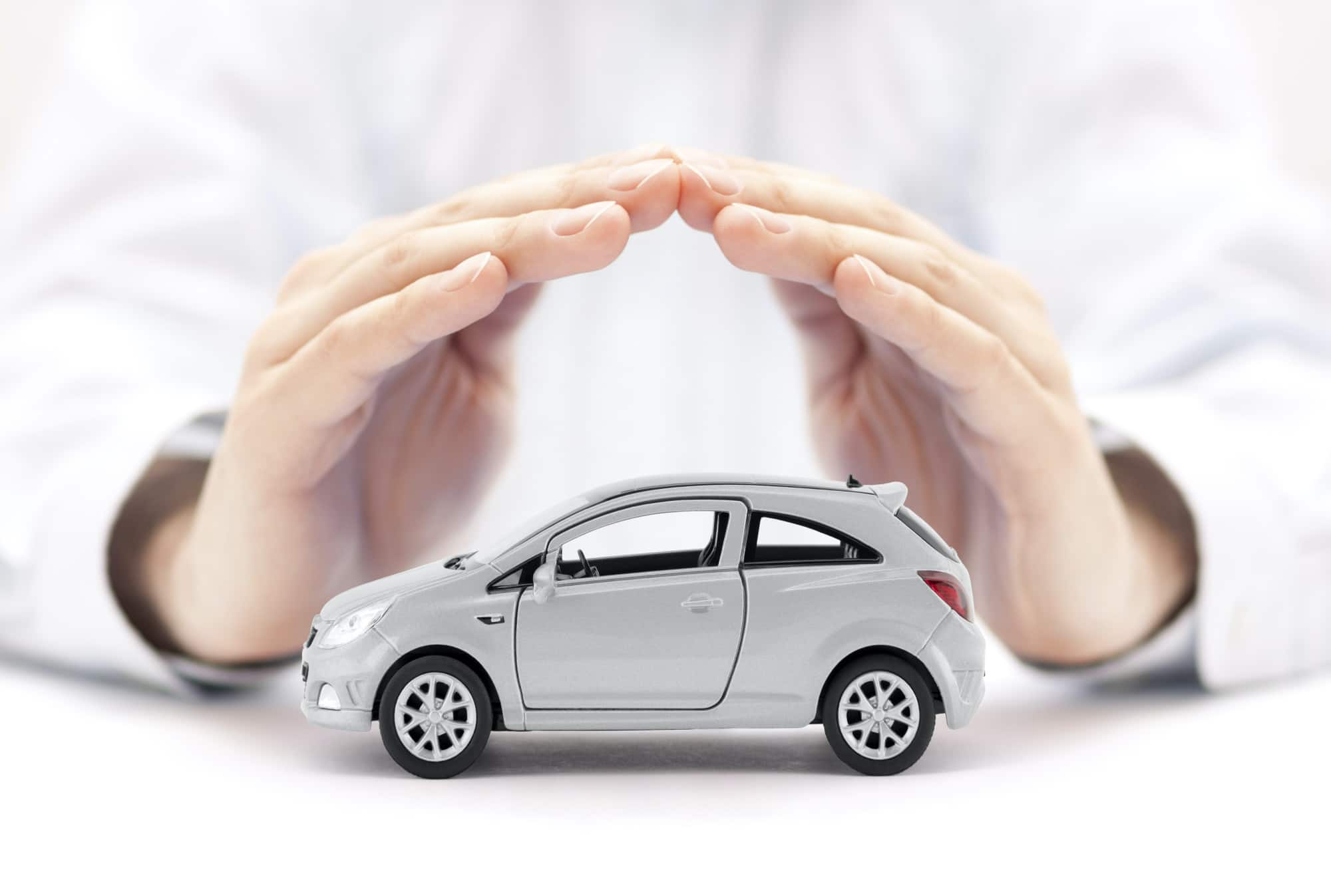 car insurance raleigh