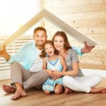 how much is renters insurance