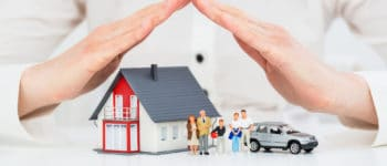 types of renters insurance