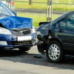 what is bodily injury liability