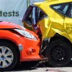 when to drop collision insurance