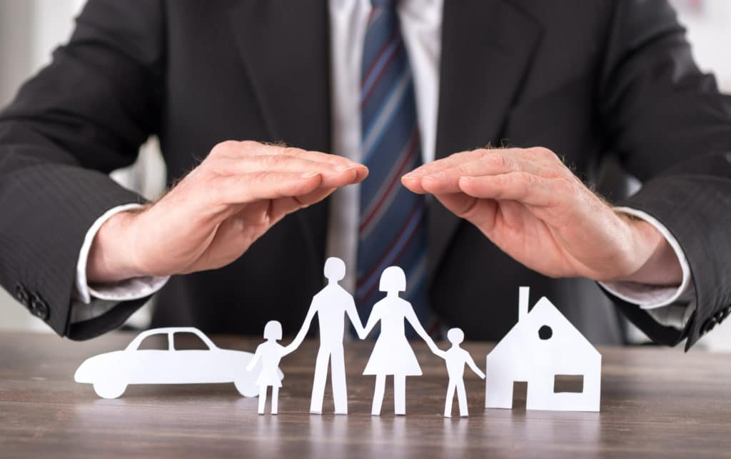 Factors that Affect homeowners insurance premiums