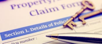 property damage liability