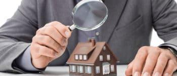 choosing homeowners insurance