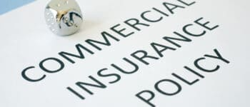 commercial auto insurance cost