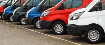 commercial auto insurance vs personal