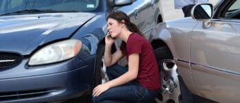 commercial car insurance cost