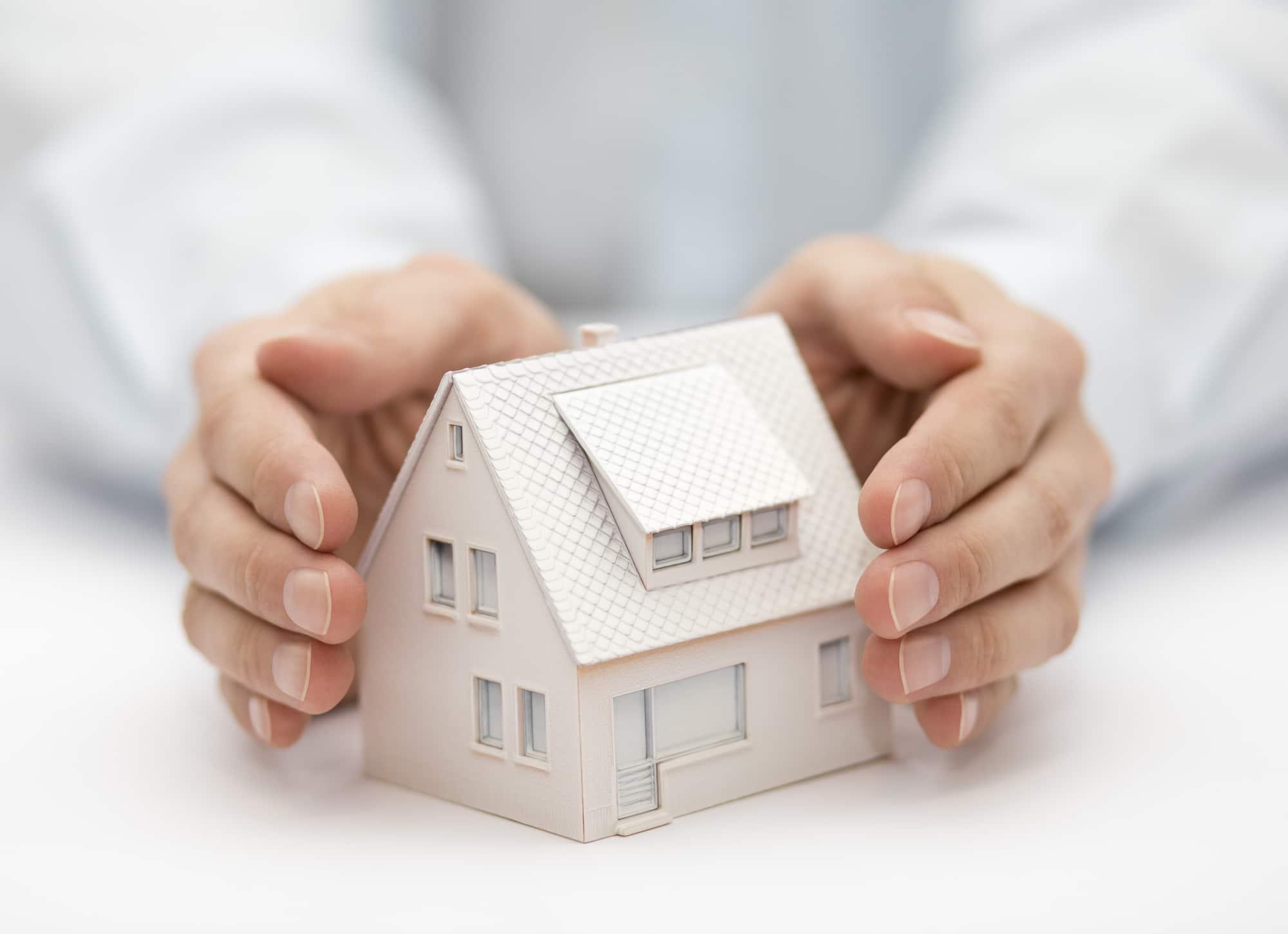 lower property insurance
