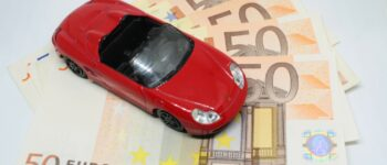 north carolina car insurance rates